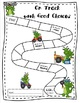Classroom Management, Positive Behavior {Teacher's Little