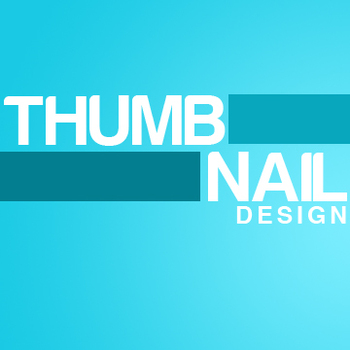 Teachers Pay Teachers Thumbnail Design
