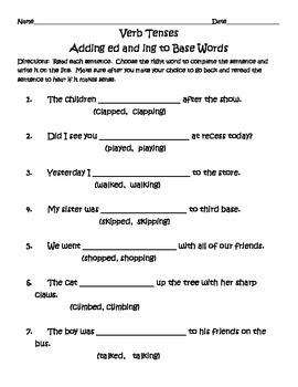 Teacher's Pet-2nd Grade Journey's Supplement