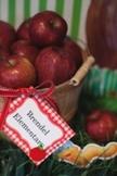 Classroom Decor Teacher's Pet Multipurpose Labels