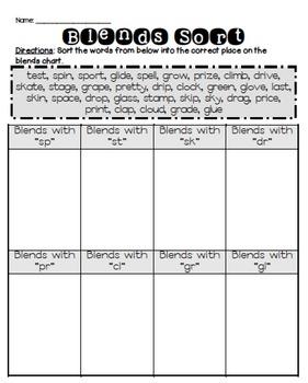 Teacher's Pets (Journeys 2nd Grade - Supplemental Materials)