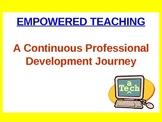 Teachers Teach