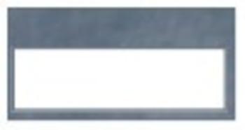 Teachers Toolbox Editable Labels Navy Chalkboard