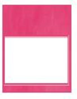 Teachers Toolbox Editable Labels Poppy Chalkboard