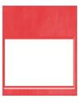 Teachers Toolbox Editable Labels Red Chalkboard