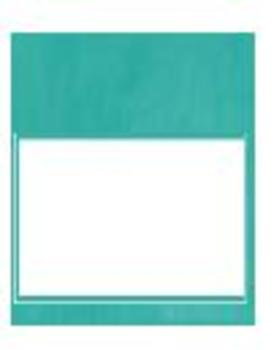 Teachers Toolbox Editable Labels Teal Chalkboard