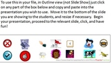 Teachers, Use These Game Show Sound Effects to Reinforce &