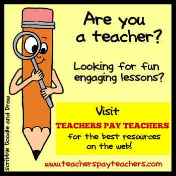 Teacherspayteachers ad