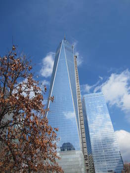 Teaching  9/11 and Civic Virtue  project ideas