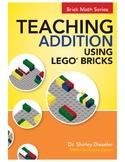 Teaching Addition Using LEGO Bricks