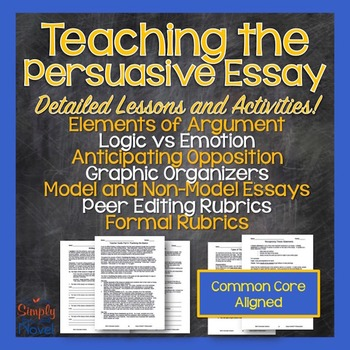 Is it legal to sell essays online photo 2