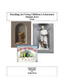 Teaching Art Using Children's Literature:  Elements of Art- Form
