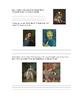 Teaching Art Using Children's Literature: Elements of Art- Texture