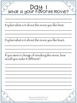 Teaching Assertiveness and Questioning Skills