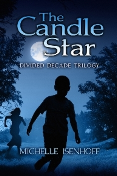 Teaching Civil War History Through Fiction--The Candle Star