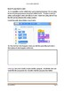 Teaching Coding Concepts Using the Scratch Programming Language