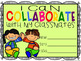 Teaching Collaboration
