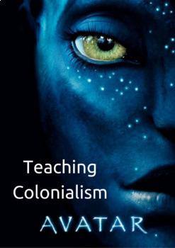 Teaching Colonialism Through the Film Avatar