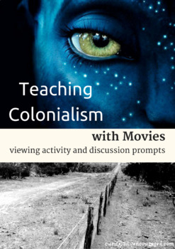 Teaching Colonialism with Movies