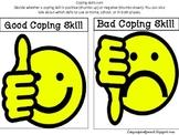 Teaching Coping Skills