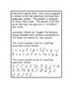 Teaching Cursive Handwriting