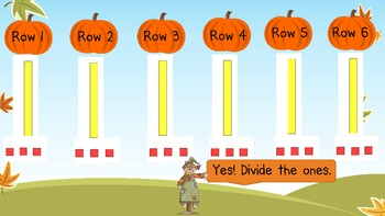 Teaching DIVISION Strategies 3 ways! Common Core Lessons & Assessments