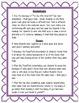 Teaching Diversity Through Fairytales