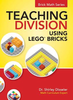 Teaching Division Using LEGO Bricks