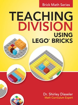 Teaching Division Using LEGO® Bricks