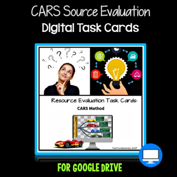 Effective Research Skills, Research Process and Activities: Google Classroom