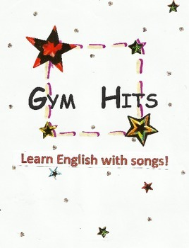 Teaching English (ESL) with songs