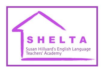 Teaching English through Drama: Professional Development for English Teachers
