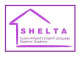 Teaching English through Drama: Professional Development f