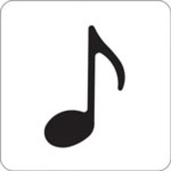Teaching English through music - English Sing It- In the supermarket -  Audio