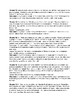 Teaching Guide: To Kill a Mockingbird by Harper Lee