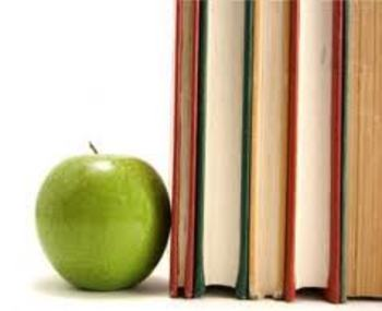 Teaching Guide for New Teachers