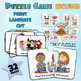 Teaching HE, SHE, THEY Pronouns with Abundant Examples & Pictures