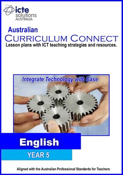 Teaching ICT Capability in Primary Education
