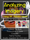 Teaching Imagery and Why it Matters
