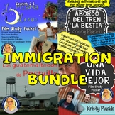 Teaching Immigration Bundle