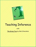 Teaching Inference