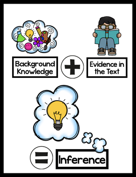 Teaching Inference with The Patchwork Path