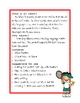 Teaching Language with Idioms- Sports Pack