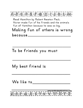 Teaching Letter V.....daily individual worksheets and activities
