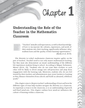 Teaching Mathematics Today 2nd Edition (eBook)