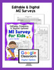 Multiple Intelligence Theory for Kids: Lessons, Printables