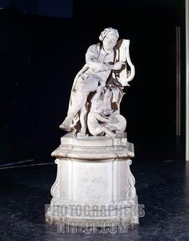 Teaching Music History - Music in the Baroque Era (c.1600-1750)
