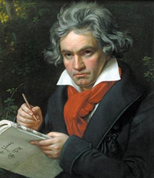 Teaching Music History - Music in the Classical Era: 1750-1825