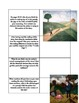 """Teaching Parody using the book """"The True Story of the Thre"""