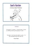 Teaching Patience - Resource Package